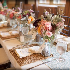 Shauna Loves Planning - Wedding Planner / Wedding Services in Wilmington, North Carolina