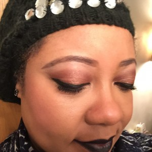 Shaunda J. MUA - Makeup Artist / Wedding Services in Chicago Heights, Illinois