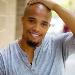 Shawn J. Jackson - Stand-Up Comedian in New York City, New York