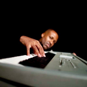 Shawn Keys - Keyboard Player in New York City, New York