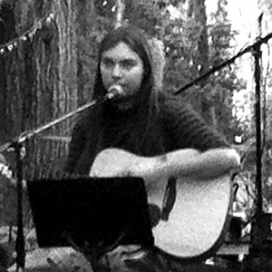 Shawn Manley - Singing Guitarist in Gainesville, Florida