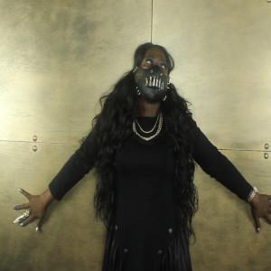 Shay-Nutt - Rapper in Los Angeles, California
