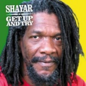 Shayar - Reggae Band / Party Band in Beckley, West Virginia