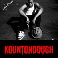 ShayDough - Rapper / Hip Hop Artist in Compton, California