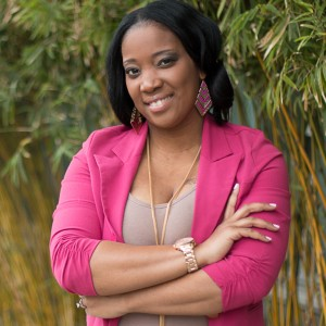 SHE Rocks Events - Event Planner in Houston, Texas