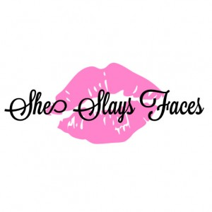 She Slays Faces - Makeup Artist / Wedding Services in Plano, Texas