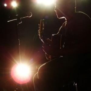 Shea Worship Band