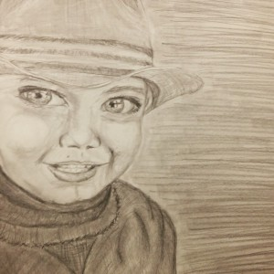 Shee Imagines Artistry - Fine Artist in Denver, Colorado