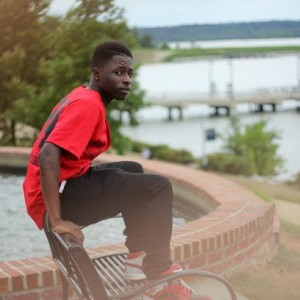 Sheikh Ceesay - Hip Hop Artist in Alexandria, Virginia