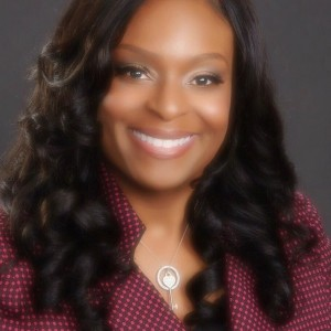 Sheila Godfrey Edwards, Motivational Speaker - Motivational Speaker in Elk Grove, California