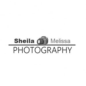 Sheila Melissa Photography - Photographer / Portrait Photographer in Apopka, Florida
