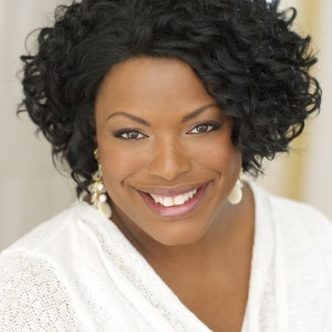 Sheila Robinson-Kiss, Msw, Lcsw - Motivational Speaker / College Entertainment in Fair Lawn, New Jersey