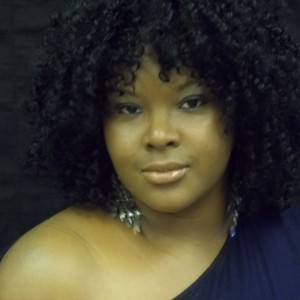 Shekinah Smith - Singer/Songwriter in Forrest City, Arkansas