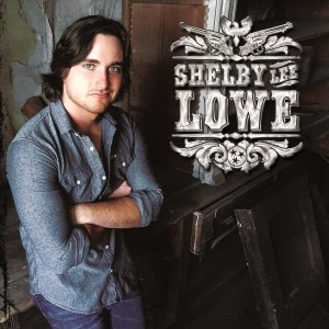 Shelby Lee Lowe - Country Singer in Nashville, Tennessee