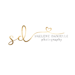 Shelene Danielle Photography - Photographer / Portrait Photographer in Galt, California