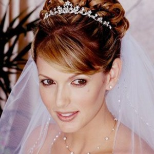 Shelica Emmons, Professional Makeup Artist - Makeup Artist / Wedding Services in Honolulu, Hawaii