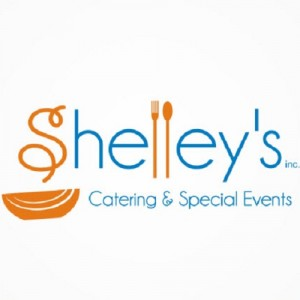 Shelley's Catering & Special Events - Caterer in Toronto, Ontario