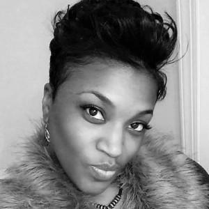 Shellie A Webb /Speakerprenuer - Christian Speaker / Author in Charlotte, North Carolina