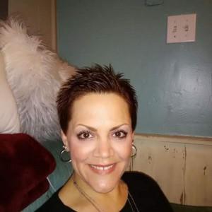 ShellyMarie Singer/Songwriter - R&B Vocalist in Fort Wayne, Indiana