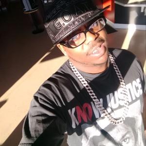 Shellz Oso Tulah IMB ENT - Composer in Trenton, North Carolina