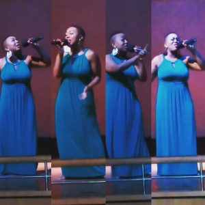 Shenette Swann Entertainment - Jazz Band in Raleigh, North Carolina