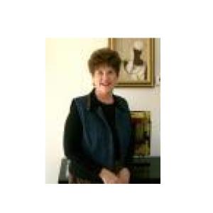 Sheree Monti