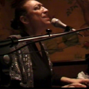 Sheree Sano - Singing Pianist in New York City, New York