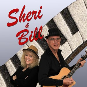 Sheri & Bill - Easy Listening Band / Americana Band in Lawrenceville, Georgia