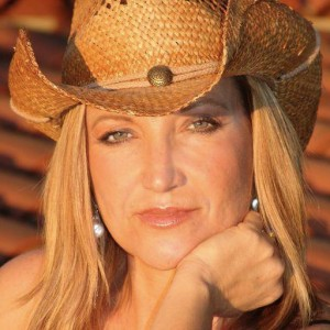Sheri - Country Band in Burbank, California