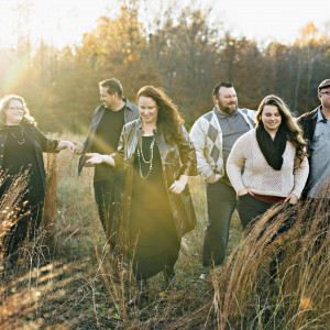 LaFontaines - Christian Band / Singing Group in Toledo, Ohio