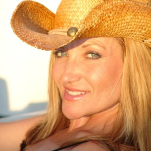 Sheri Pedigo - Country Singer in Los Angeles, California