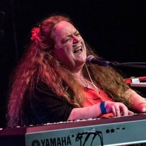 Sheri Roberts Greimes - Singing Pianist / Keyboard Player in Seattle, Washington
