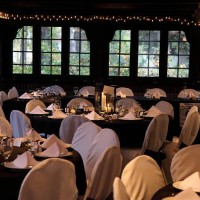 Sheri's Wedding and Event Planning - Wedding Planner in Chicago, Illinois