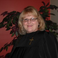 Sherrie Binkley Officiant & Wedding Services