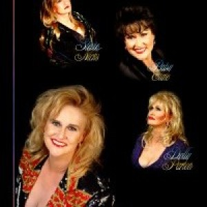 Sherrill Douglas - Patsy Cline Impersonator / Oldies Music in Addison, Texas
