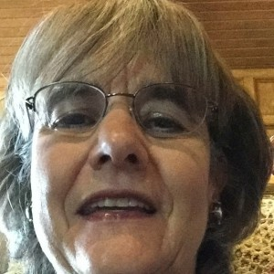 Sherry Leonard - Christian Speaker in Sublette, Kansas