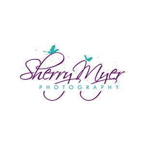 Sherry Myer Photography - Photographer in Arvada, Colorado