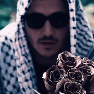 Shhadeh - Hip Hop Artist in London, Ontario
