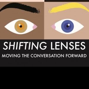 Shifting Lenses - Leadership/Success Speaker in Greensboro, North Carolina