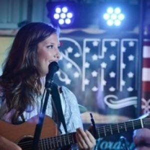 Jordan Heckemeyer - Country Band / Wedding Musicians in Ashland, Missouri