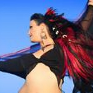 Shimmy Spirit - Belly Dancer in Middletown, New Jersey