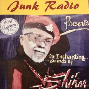 Shinar - 1970s Era Entertainment in Atlanta, Texas