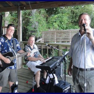 Shinbone - Cover Band / Easy Listening Band in Orange Park, Florida
