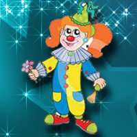 shindigZ4kidZ - Children's Party Entertainment / Clown in Long Island, New York
