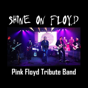 Shine On Floyd - Pink Floyd Tribute Band - Pink Floyd Tribute Band in Scottsdale, Arizona