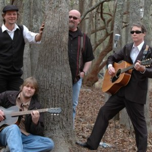 'Shine - Americana Band in Wilmington, North Carolina