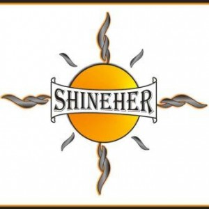 Shineher - Cover Band / Rock Band in San Antonio, Texas