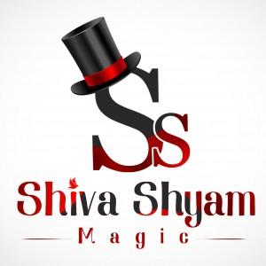 Shiva Shyam Magic