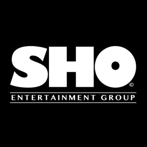 Sho Entertainment Group - Event Planner / Wedding Planner in Jersey City, New Jersey