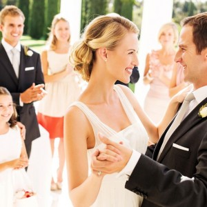 SHO Productions - Wedding DJ / Prom DJ in Wethersfield, Connecticut